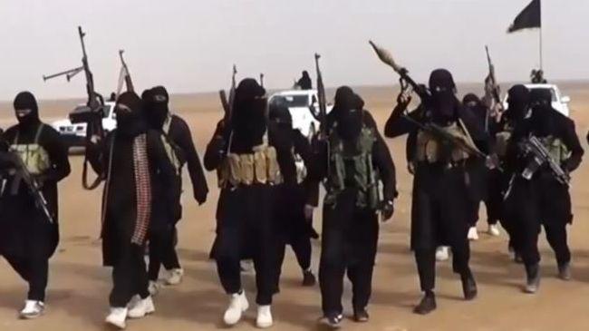 ISIS_Militants