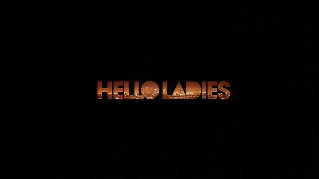 Hello_Ladies