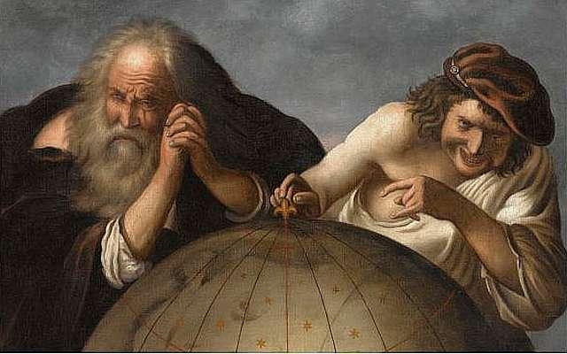 Johannes+Paulus+Moreelse